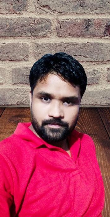 vijay saini