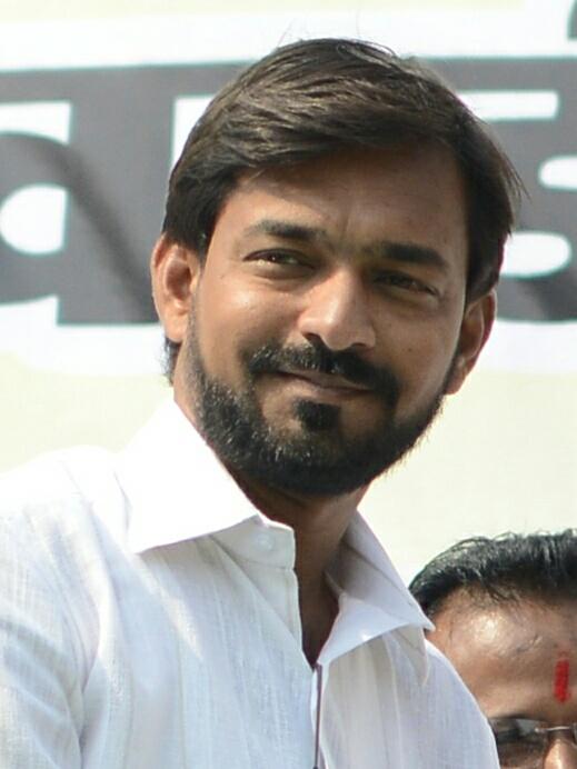 Vinay Dahiwal