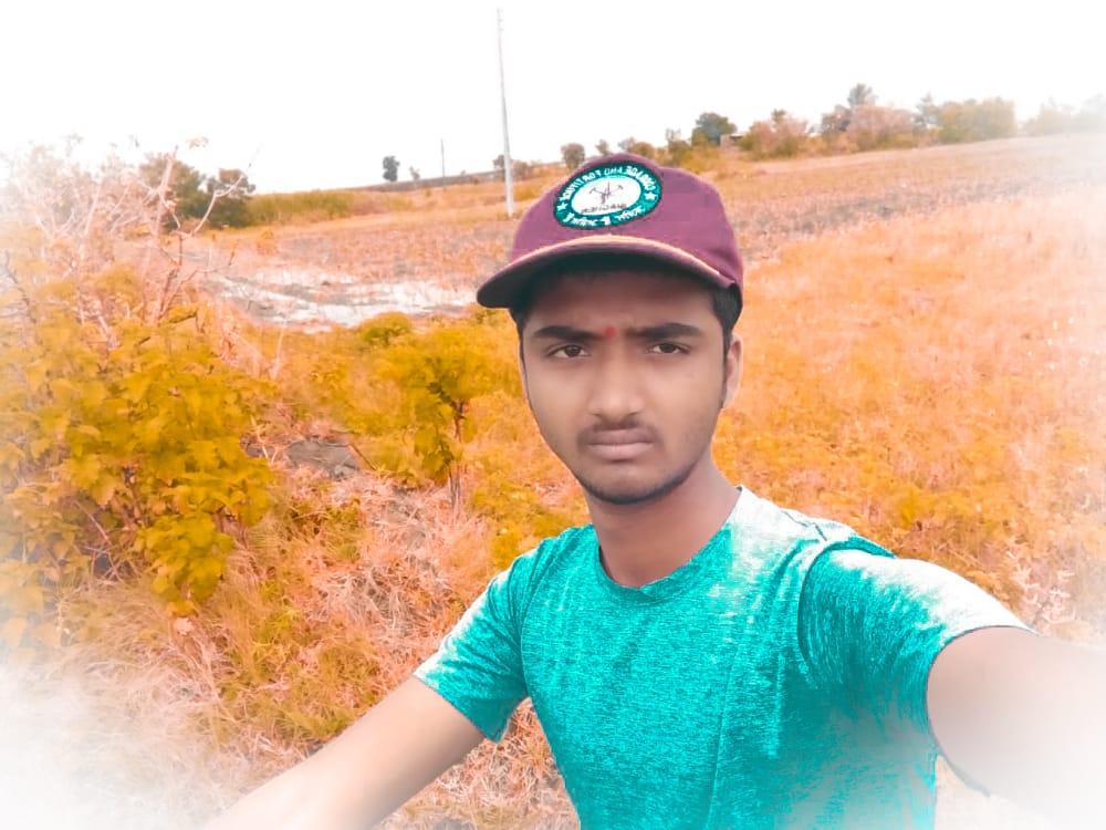 Abhay Hajare